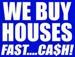 We-Buy-Houses-blue-College-Station-Bryan-Texas