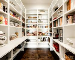 After Ing Your New Home You Ll Want To Have A Well Stocked Pantry There Are Basic Cooking Supplies Known As The Staples That Always