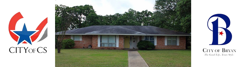 Sell-House-Fast-College-Station-Bryan-Texas-home-seals