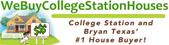 We-Buy-Houses-College-Station-Bryan-Texas-Fast-Cash-Logo