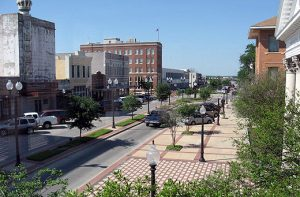 sell-house-fast-college-station-bryan-texas-downtown